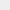 Cumhurbaşkanı Recep Tayyip Erdoğan'a Büyük Saygısızlık